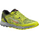 Columbia Caldorado II Running Shoes Men green
